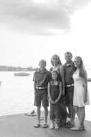 Family Photography in Buffalo, NY