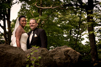 Wedding Photography in Buffalo, NY