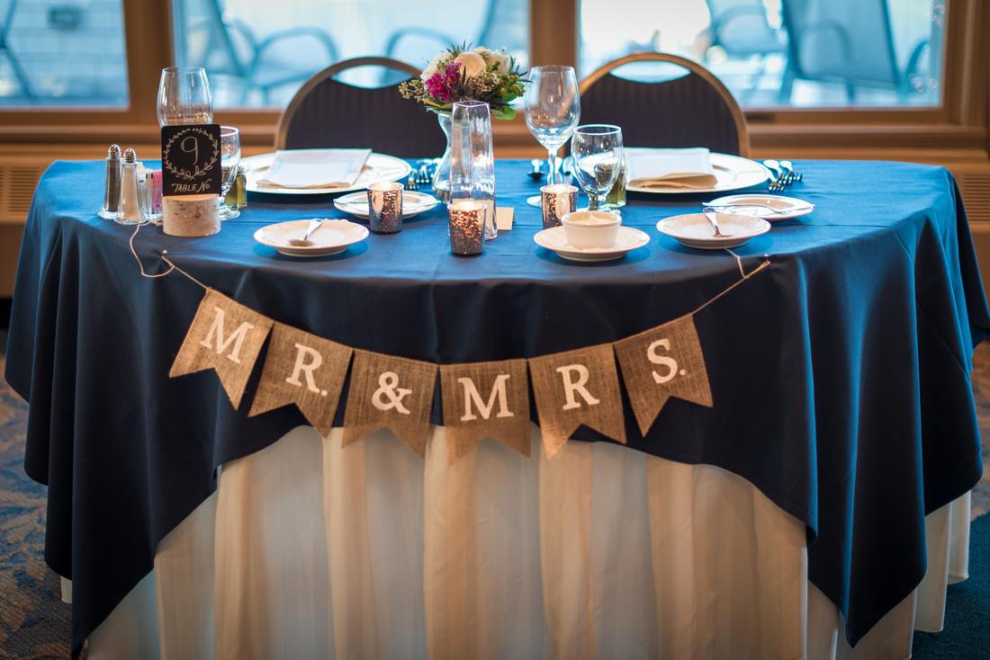 Wedding Photographer in Buffalo, NY